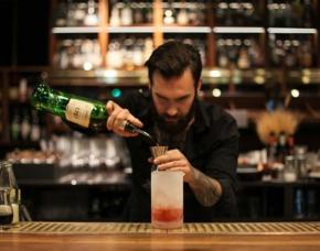 Cocktail-Kurs Zubereitung und Verkostung von mindestens 6 Cocktails