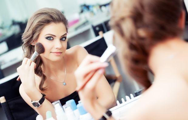make-up-party-schminktipps-solingen