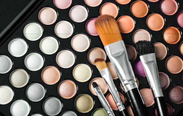 make-up-party-solingen-richtig-schminken