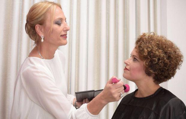 make-up-party-solingen-schmink-workshop