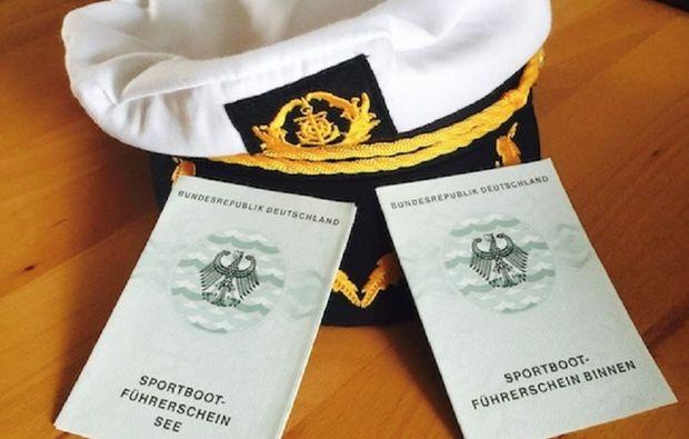 motorboot-fahren-neubrandenburg-schein