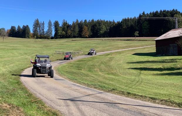 buggy-fahren-meissenheim-motorsport