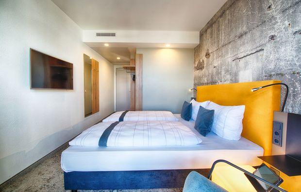 romantikwochenende-hotel-leipzig