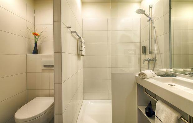 romantikwochenende-leipzig-bad
