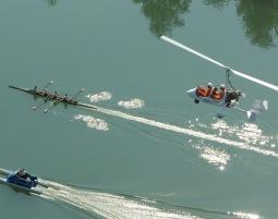 piloten-tag-gyrokopter2