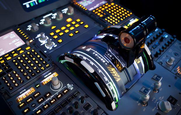 flugsimulator-airbus-a320-frankfurt