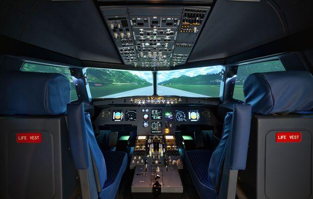 flugsimulator-frankfurt-am-main-airbus-a320
