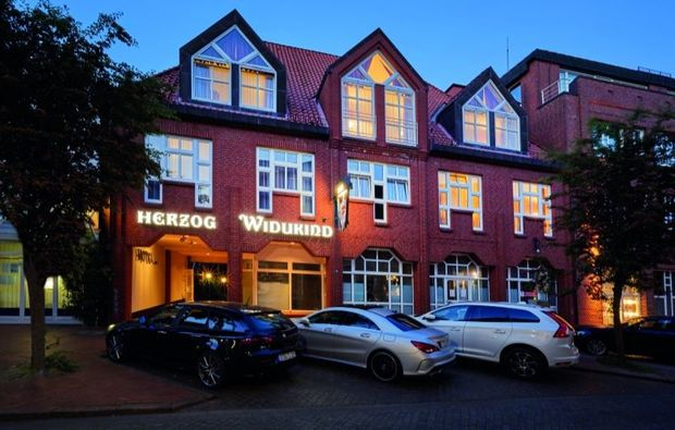 romantikwochenende-stade-widukind-hotel