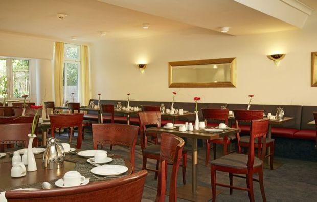 romantikwochenende-stade-widukind-restaurant