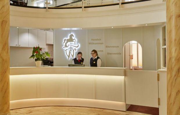 romantikwochenende-stade-widukind-rezeption