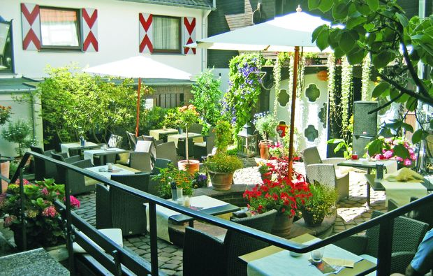 wellnesshotels-uslar-essen