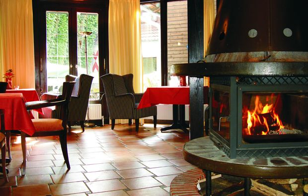 wellnesshotels-uslar-kamin