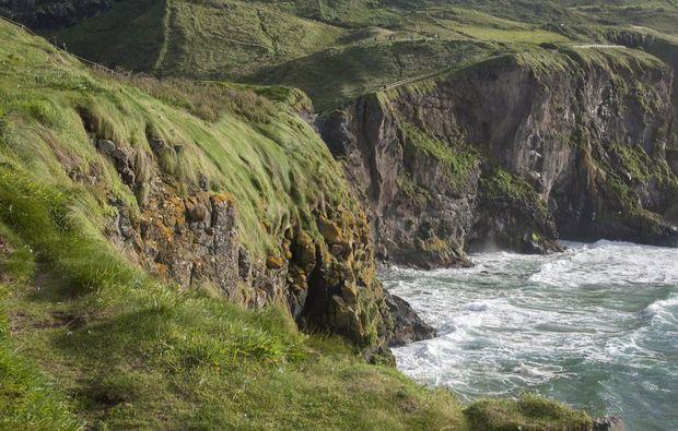 erlebnisreisen-belfast-nordirland