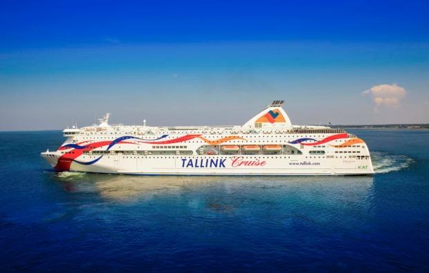mini-kreuzfahrt-deluxe-tallinn-stockholm-kreuzfahrtschiff
