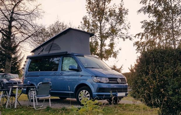 aussergewoehnliches-uebernachten-im-camper-bamberg-5-tage-bg1