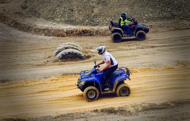 quad-tour-geisingen-motorsport