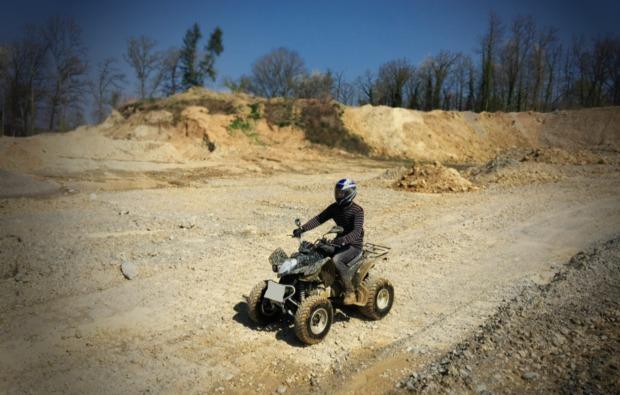 quad-tour-offroad-fahrerlebnis