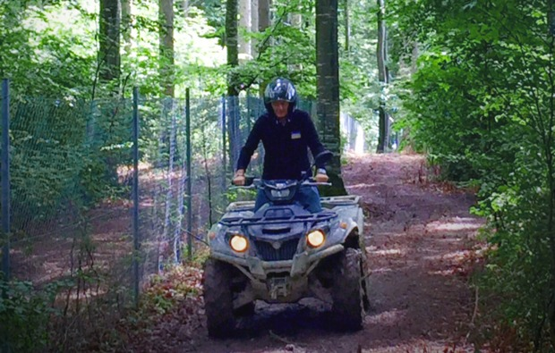 quad-tour-offroad-park-adventure
