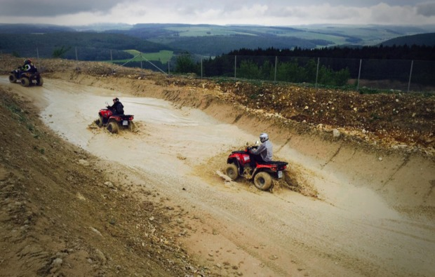 quad-tour-offroad-park-outdoor