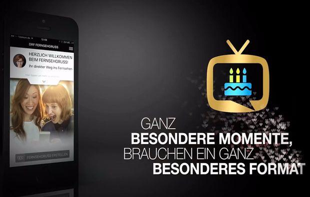 videobotschaft-nuernberg-ueberraschungsgeschenk