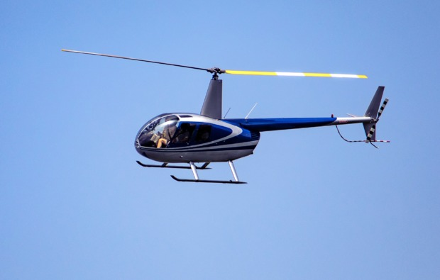 romantik-hubschrauber-rundflug-mainz-finthen-bg2