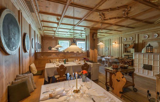 uebernachtung-restaurant-snow-suite