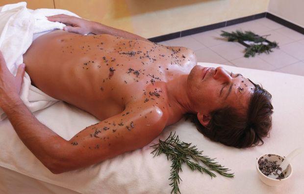 uebernachtung-snow-suite-massage1511190666