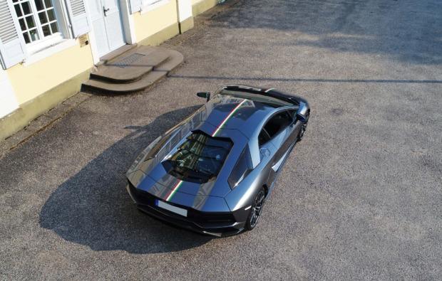 supersportwagen-stutensee-fahren-motorsport