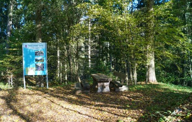 aussergewoehnlich-uebernachten-buedlich-bg7
