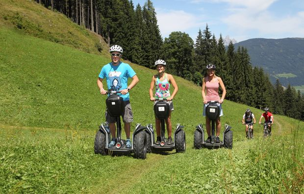 segway-panorama-tour-flachau-action