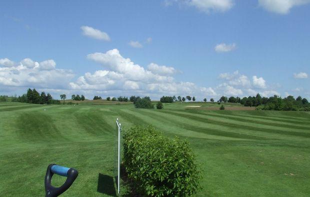 handicap-golfkurs-marktheidenfeld-golf