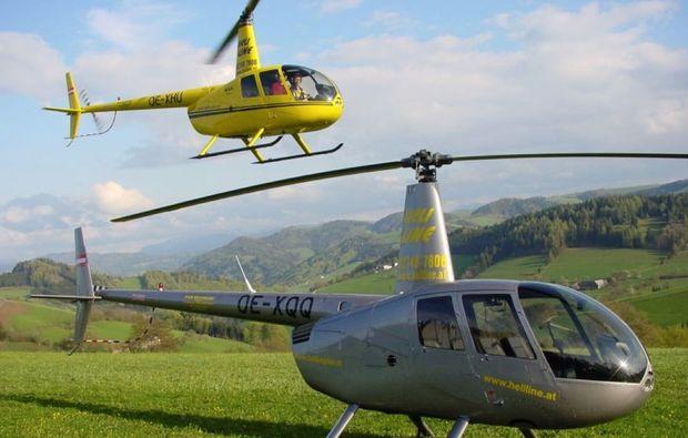 hubschrauber-rundflug-feldkirchen-bei-graz-abendteue