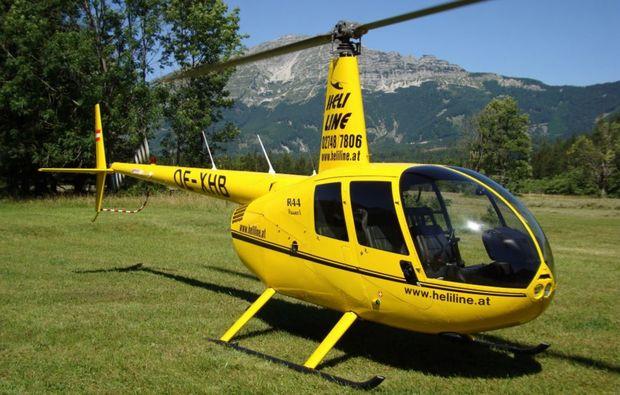 hubschrauber-rundflug-feldkirchen-bei-graz-fliegen