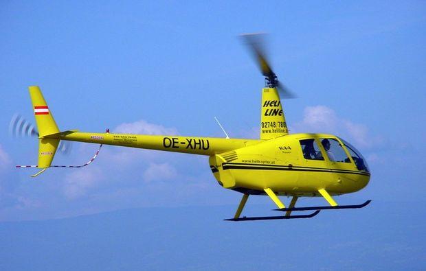 hubschrauber-rundflug-feldkirchen-bei-graz-freizeit