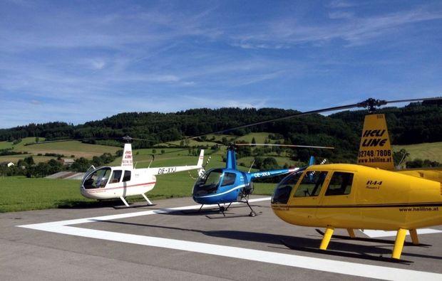 hubschrauber-rundflug-feldkirchen-bei-graz-helicopters
