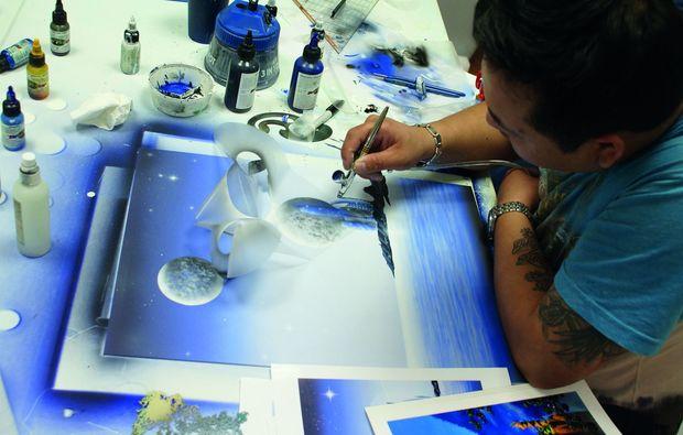 airbrush-workshop-hamburg-galaxy