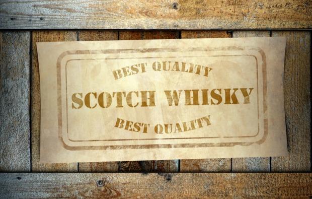 whisky-tasting-muenchen-bg5