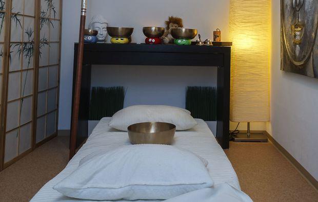 wellness-fuer-maenner-brand-erbisdorf-massage