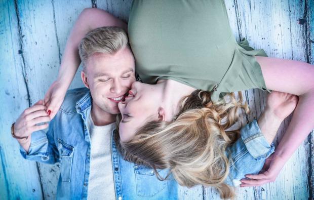 partner-fotoshooting-berlin-verliebt