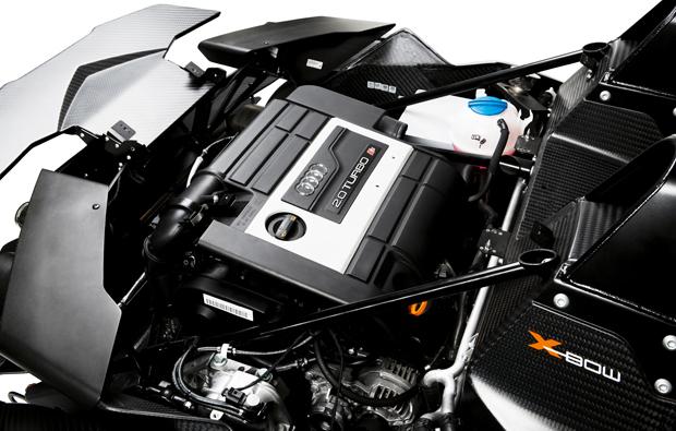 x-bow-motor-audi-tfsi