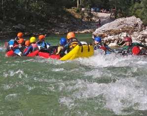 river-action-sport