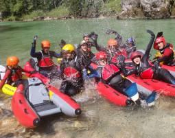 riverbugging-wildalpen-oesterreich3