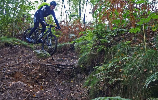 mountainbike-kurs-bochum-action