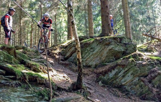 mountainbike-kurs-bochum-freizeit