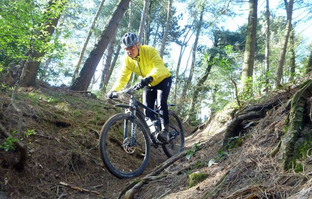 mountainbike-kurs-bochum-fun