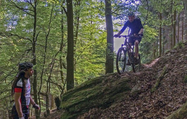 mountainbike-kurs-bochum-outdoor