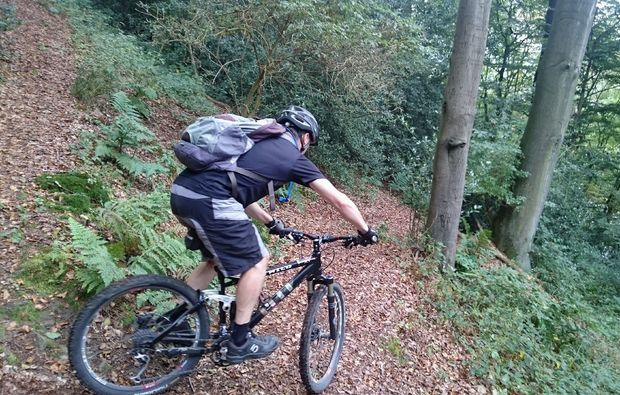mountainbike-kurs-bochum-spass