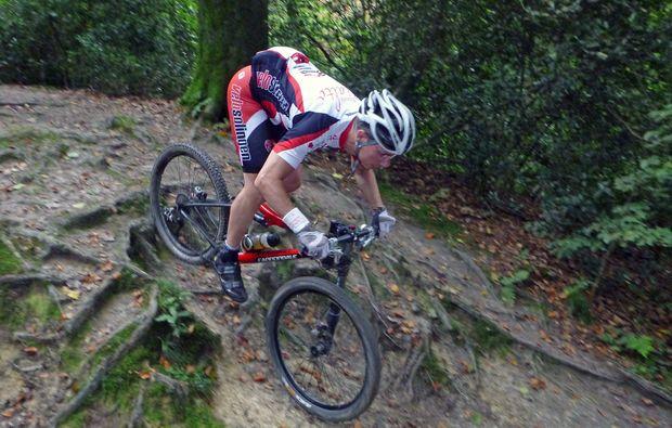 mountainbike-kurs-bochum-wald