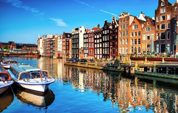 erlebnisreisen-amsterdam-erlebnis