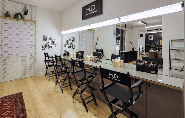 make-up-beratung-berlin-einzelberatung